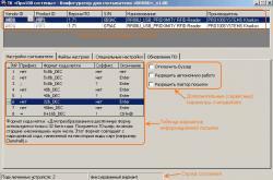 Конфигуратор для RR08U скачать бесплатно