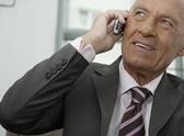 Бизнес тренинги или каким должен быть успешный бизнесмен