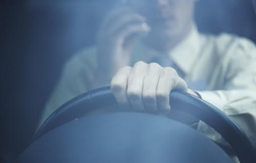 Автомобиль успешного бизнесмена: какой он?