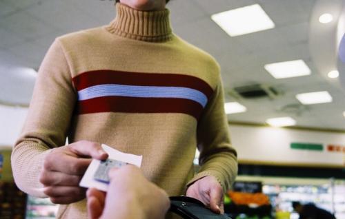 Как бороться со злоупотреблениями в магазине?