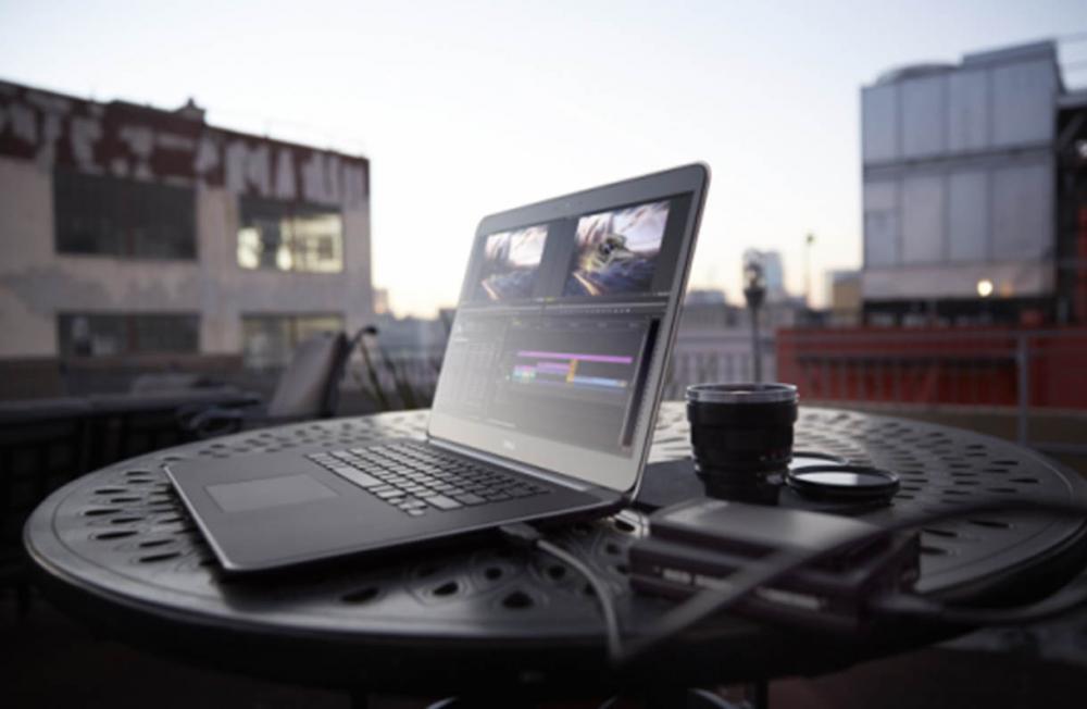 Стоит ли переплачивать за ноутбук?