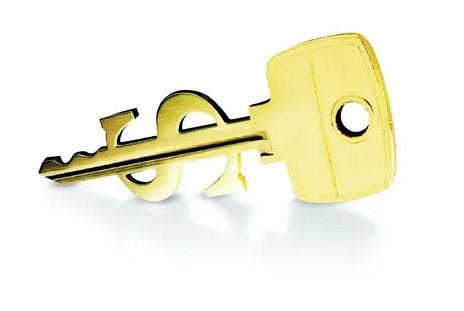 Как лучше продать бизнес под ключ?