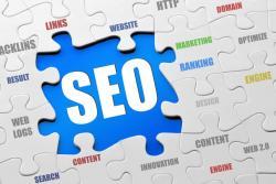 5 главных преимуществ веб-оптимизации