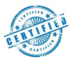 Почему имеет значение сертификация продукции
