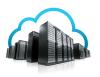 Прокси-сервер, функции и принцип работы