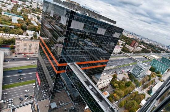Москва бьет все рекорды по числу вновь зарегистрированных ИП среди других городов страны!