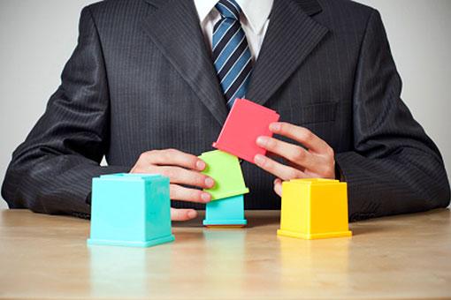 Эксперты подвели итоги недавнего форума, посвященного вопросам промотичности развития малого и среднего бизнеса в стране