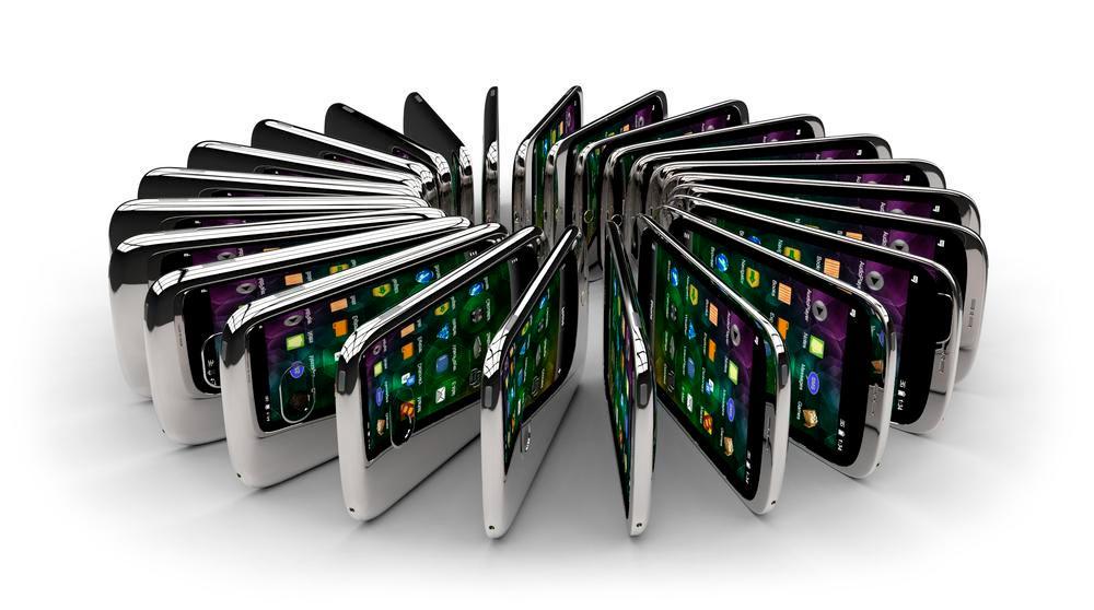 На что обращать внимание при выборе смартфона?