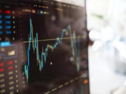 Преимущества и недостатки инвестирования в акции