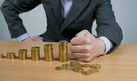 Самозанятое население должна защитить система страхования вкладов