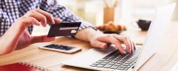 Займы онлайн – быстро и просто