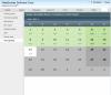 Система управления предприятием TeamWox
