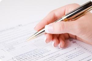 Последние новости об изменении порядка и размера выплат обязательных страховых взносов в ПФ РФ