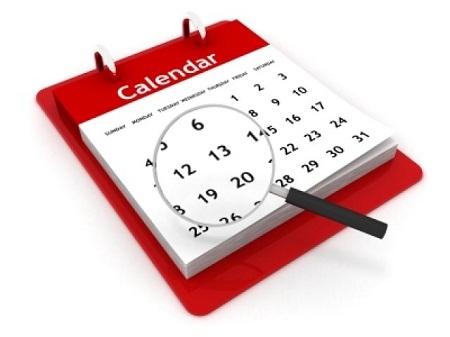 Торговля в праздничные и выходные дни: «за» и «против»