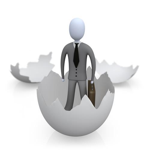 Отечественные бизнесмены оценят уровень комфортности развития малого бизнеса в субъектах РФ