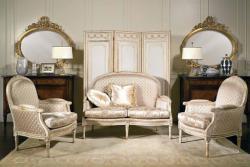Чем отличается итальянская мебель?