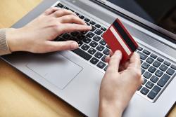 Преимущества коммерческих банковских счетов