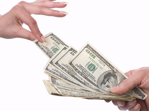 Преимущества займа и кредита