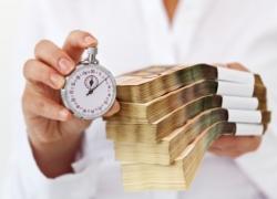 Преимущества и недостатки обеспеченных кредитов