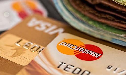 Онлайн-кредит - преимущества, о которых нужно знать