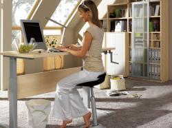 Лучшие бизнес-идеи заработка в Интернете без создания собственного сайта для домохозяек