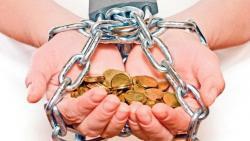 Правительство задумывается над целесообразностью повышенных взносов в ПФ РФ с ИП