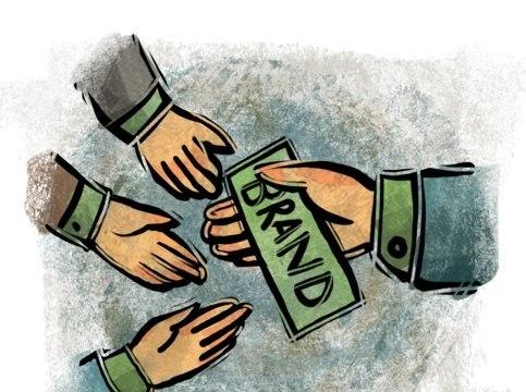 В России хотят принять закон «О франчайзинге» с целью поддержки малого бизнеса