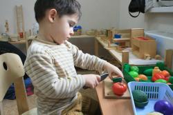 Волшебная школа «Радуга»: особенности франшизы на бизнес в сфере образования
