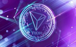 Tron TRX: 7 вещей, которые вам нужно знать о криптовалюте