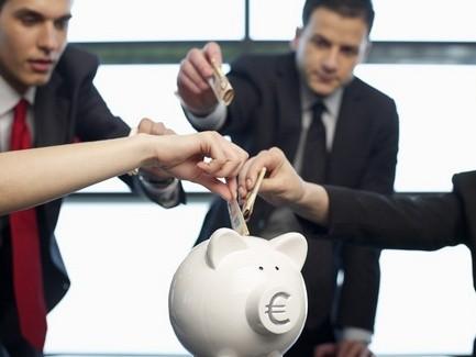 Сроки уплаты страховых взносов в ПФ России вновь зарегистрированными ИП