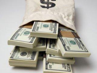 Где одолжить деньги для начала собственного бизнеса?