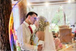 Прибыльный бизнес по организации свадебных мероприятий