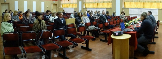 Малый бизнес Москвы примет участие в первой образовательной программе: «малышей» обучат интернет-торговле
