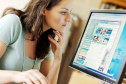 Российским предпринимателям помогут обзавестись собственными сайтами в сети