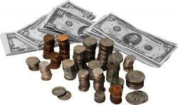 Реальные виртуальные деньги