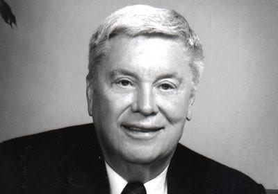 Брэд Хьюз: история успешного бизнеса