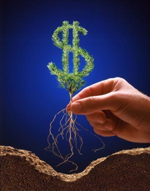 Сбербанк России сохраняет позиции лидера в сфере льготного кредитования субъектов малого бизнеса