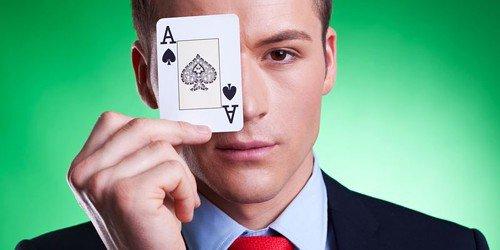 Теория обмана, или как распознать ложь в ходе проведения деловых переговоров