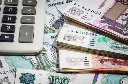 Министерство РФ оценит возможность отвязать МРОТ от страховых выплат ИП!