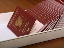 Иностранные предприниматели смогут получить российское гражданство по упрощенной схеме