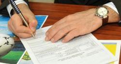 До 2 мая ИП на УСН должны подать декларацию за прошлый год и перечислить налог