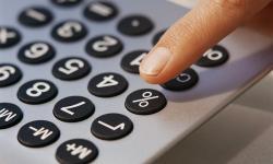 Потребители могут столкнуться с новым налогом