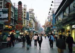 О бизнесе с Китаем