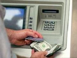 Овердрафт или краткосрочный кредит
