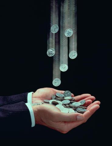 Налоги и налогообложение в интернете