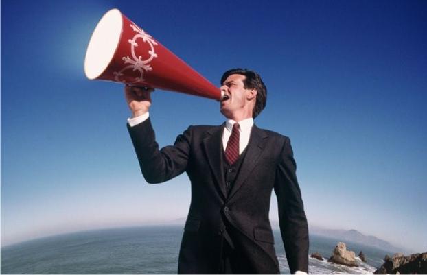 Организация рекламного агентства: бизнес с нуля