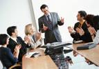 ри условия достижения успеха в бизнесе