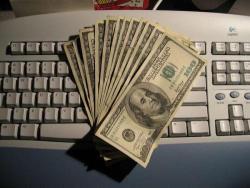 Развиваем собственный бизнес в Интернете