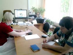 Пенсионный фонд России и Министерство труда РФ проводит конкурс среди ИП «Доступный Интернет»