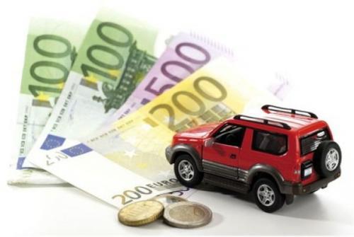 Особенности налогообложения дохода от продажи транспортного средства предпринимателем